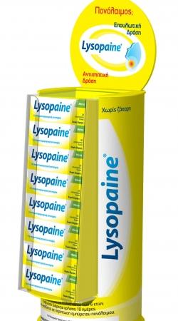 lysopaine-counterF2C559AD-7D3C-E32F-0BC6-883BA1083ACA.jpg