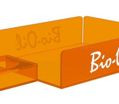 bio-oil-tray2427EC41-B05E-AC4F-35F9-8418AD689F91.jpg