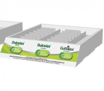 dulco-trays38DB5BA3-C471-43F4-B14F-FFF2FEBBC76F.jpg