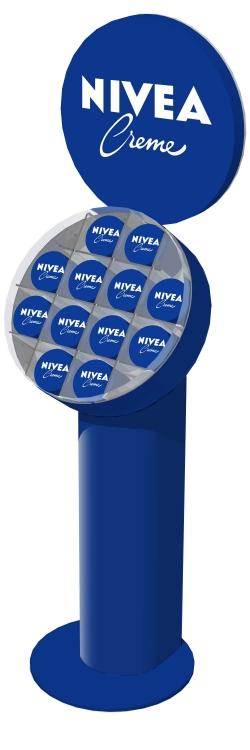 nivea-creme18B3E21B-AF93-0DAD-17B0-934DFFDD1130.jpg