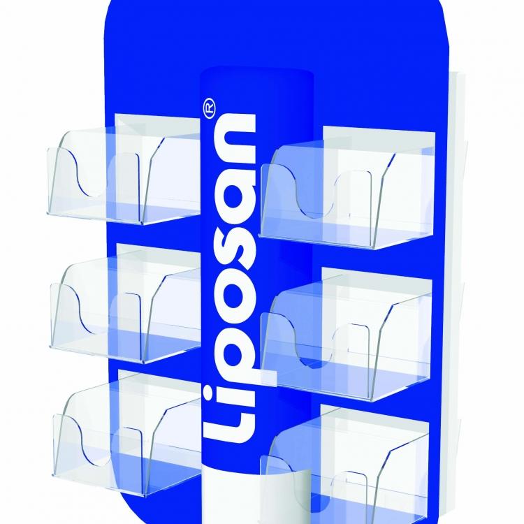 liposan-counter3d1D30FD82E-D3CC-E3F7-52AC-16727255CDAC.jpg